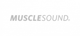https://www.musclesound.com/